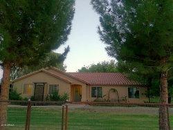 Photo of 26114 S Tangelo Avenue, Queen Creek, AZ 85142 (MLS # 5822692)