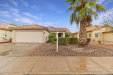 Photo of 16111 W Sherman Street, Goodyear, AZ 85338 (MLS # 5822696)