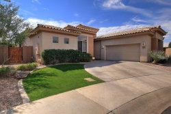 Photo of 7219 E Cortez Road, Scottsdale, AZ 85260 (MLS # 5822702)