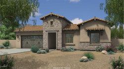 Photo of 9258 W Robin Lane, Peoria, AZ 85383 (MLS # 5822711)