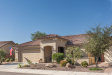 Photo of 7305 W Silver Spring Way, Florence, AZ 85132 (MLS # 5822713)