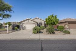 Photo of 1506 N Sierra Heights Street, Mesa, AZ 85207 (MLS # 5822717)