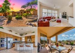 Photo of 34374 N 99th Street, Scottsdale, AZ 85262 (MLS # 5822720)