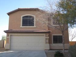 Photo of 22797 N Scott Drive, Maricopa, AZ 85138 (MLS # 5822728)