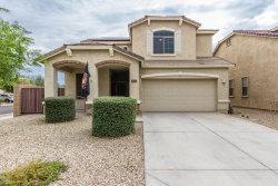 Photo of 14967 N 174th Lane, Surprise, AZ 85388 (MLS # 5822731)
