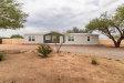 Photo of 1125 N Delaware Drive, Apache Junction, AZ 85120 (MLS # 5822733)