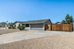 Photo of 1726 W Wood Drive, Phoenix, AZ 85029 (MLS # 5822735)
