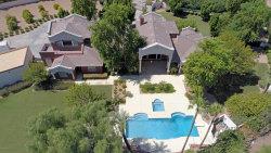 Photo of 5015 N Camelhead Road, Phoenix, AZ 85018 (MLS # 5822737)