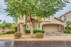 Photo of 4030 E Tyson Street, Gilbert, AZ 85295 (MLS # 5822746)