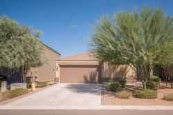Photo of 4678 E Jadeite Drive, San Tan Valley, AZ 85143 (MLS # 5822748)