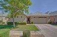 Photo of 16540 E El Lago Boulevard, Unit 24, Fountain Hills, AZ 85268 (MLS # 5822751)