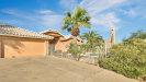 Photo of 15746 E Sycamore Drive, Fountain Hills, AZ 85268 (MLS # 5822757)