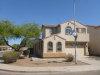Photo of 6254 W Pueblo Avenue, Phoenix, AZ 85043 (MLS # 5822759)
