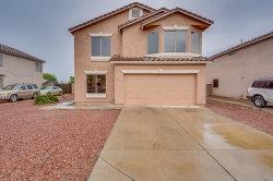 Photo of 9421 W Palmer Drive, Peoria, AZ 85345 (MLS # 5822762)