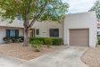 Photo of 2555 W Kathleen Road, Phoenix, AZ 85023 (MLS # 5822764)
