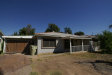 Photo of 6607 N 61st Drive, Glendale, AZ 85301 (MLS # 5822766)
