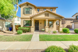 Photo of 2781 S Arroyo Lane, Gilbert, AZ 85295 (MLS # 5822768)
