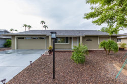 Photo of 10110 W Saddle Ridge Drive, Sun City, AZ 85373 (MLS # 5822771)
