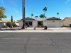 Photo of 11211 S Shoshoni Drive, Phoenix, AZ 85044 (MLS # 5822775)