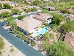 Photo of 12864 N 114th Way, Scottsdale, AZ 85259 (MLS # 5822780)