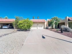 Photo of 822 W Rice Drive, Tempe, AZ 85283 (MLS # 5822782)