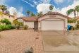 Photo of 3507 E Oraibi Drive, Phoenix, AZ 85050 (MLS # 5822784)