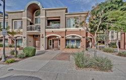 Photo of 430 W 1st Street, Unit 104, Tempe, AZ 85281 (MLS # 5822793)