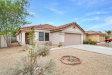 Photo of 10513 W Louise Drive, Peoria, AZ 85383 (MLS # 5822799)