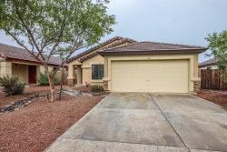 Photo of 14115 N 147th Drive, Surprise, AZ 85379 (MLS # 5822805)