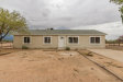 Photo of 3465 W Cameron Drive, Eloy, AZ 85131 (MLS # 5822809)