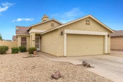 Photo of 1722 E Sandalwood Road, Casa Grande, AZ 85122 (MLS # 5822825)
