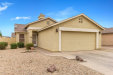 Photo of 1722 E Sandalwood Road, Casa Grande, AZ 85122 (MLS # 5822825)