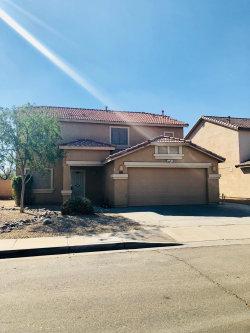 Photo of 40128 N Thoroughbred Way, San Tan Valley, AZ 85143 (MLS # 5822836)