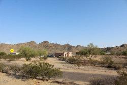 Photo of 8695 W Sun Dance Drive, Queen Creek, AZ 85142 (MLS # 5822843)