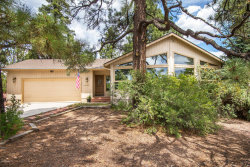 Photo of 4000 E Broken Rock Loop, Flagstaff, AZ 86004 (MLS # 5822856)