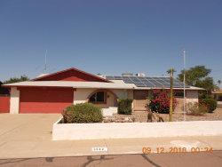 Photo of 3522 W Michelle Drive, Glendale, AZ 85308 (MLS # 5822869)