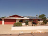 Photo of 3522 W Michelle Drive, Glendale, AZ 85308 (MLS # 5822869)
