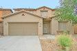 Photo of 45358 W Alamendras Street, Maricopa, AZ 85139 (MLS # 5822870)
