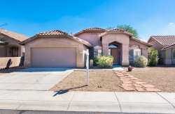 Photo of 10759 W Sands Drive, Sun City, AZ 85373 (MLS # 5822878)