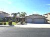 Photo of 13521 W Medlock Drive, Litchfield Park, AZ 85340 (MLS # 5822889)
