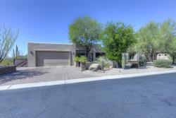 Photo of 10941 E Southwind Lane, Scottsdale, AZ 85262 (MLS # 5822892)
