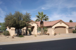 Photo of 20804 N Limousine Drive, Sun City West, AZ 85375 (MLS # 5822904)