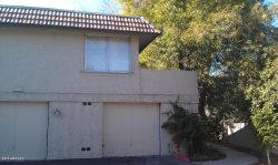 Photo of 5618 S Captain Kidd Court, Unit E, Tempe, AZ 85283 (MLS # 5822906)
