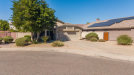 Photo of 6512 W Adobe Drive, Glendale, AZ 85308 (MLS # 5822928)