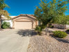 Photo of 1424 E Century Avenue, Gilbert, AZ 85296 (MLS # 5822935)