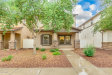 Photo of 3883 E Jasper Drive, Gilbert, AZ 85296 (MLS # 5822951)
