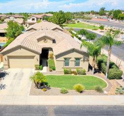 Photo of 3992 E Virgo Place, Chandler, AZ 85249 (MLS # 5822955)