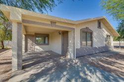 Photo of 20840 E Pickett Street, Queen Creek, AZ 85142 (MLS # 5822957)