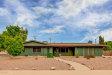 Photo of 410 E 7th Place, Mesa, AZ 85203 (MLS # 5822959)