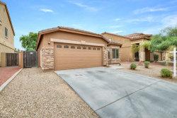 Photo of 18213 W Sanna Street, Waddell, AZ 85355 (MLS # 5822964)